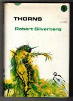 Thorns by Robert Silverberg