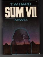 Sum VII by T.w. Hard